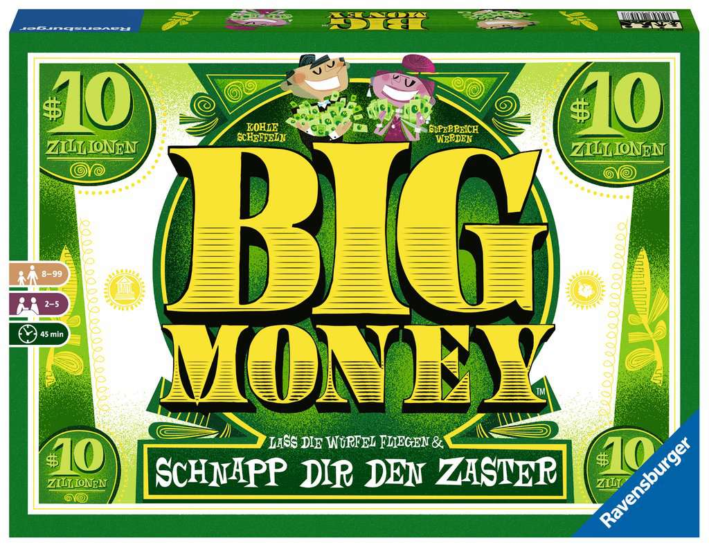 Big Money™